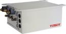 Блок распределитель EXV FXA3B-K для мульти сплит-систем TOSOT в Калининграде
