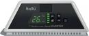 Блок управления Ballu BCT/EVU-2.5I Transformer Digital Inverter в Калининграде