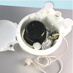 Бытовой санитарный насос SFA Saniswift