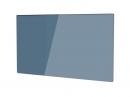Декоративная панель NOBO NDG4 052 Retro blue в Калининграде