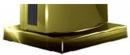 Декоративный элемент Ballu BHC-DC1-MG в Калининграде