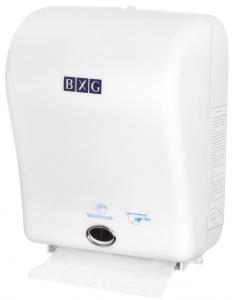 Диспенсер бумажных полотенец BXG APD-5060