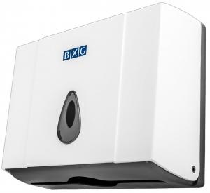 Диспенсер бумажных полотенец BXG PD-8025