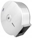 Диспенсер туалетной бумаги BXG PD-5004A