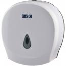 Диспенсер туалетной бумаги BXG PD-8011 в Калининграде