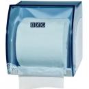 Диспенсер туалетной бумаги BXG PD-8747C в Калининграде