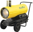 Тепловая пушка дизельная Ballu BHDN-20 Tundra