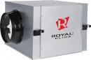 Дополнительный вентилятор Royal Clima RCS-VS 1500 в Калининграде