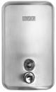 Дозатор жидкого мыла BXG SD-H1-1000M в Калининграде