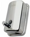 Дозатор жидкого мыла G-TEQ 8610 в Калининграде