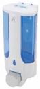 Дозатор жидкого мыла G-TEQ 8617 в Калининграде