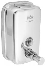 Дозатор жидкого мыла HÖR-850MM/MS500