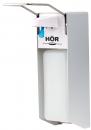Дозатор жидкого мыла HÖR-X-2269 MS в Калининграде