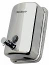 Дозатор жидкого мыла Neoclima DM-800K в Калининграде