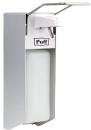 Дозатор жидкого мыла Puff8190 NOTOUCH в Калининграде