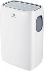 Мобильный кондиционер Electrolux EACM-15 CL/N3