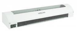 Тепловая завеса Neoclima TZ-2420t
