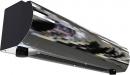 Тепловая завеса Тепломаш КЭВ-6П1263Е Бриллиант