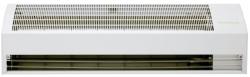 Тепловая завеса Тропик T306E10