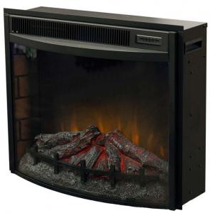 Электрокамин Blaze Firespace 26 LED-S