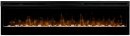 Электрокамин Dimplex Prism BLF7451 в Калининграде