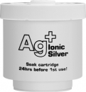 Фильтр-картридж Electrolux Ag Ionic Silver в Калининграде