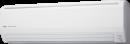 Fujitsu ASYG24LFCC Standart внутренний блок