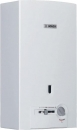 Газовая колонка Bosch WR15-2 P23 в Калининграде
