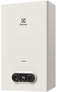 Газовая колонка Electrolux GWH10 NanoPlus2.0
