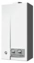 Газовая колонка Electrolux GWH 285 ERN NanoPro в Калининграде