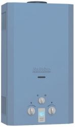 Газовая колонка Neva 4610 (синий)