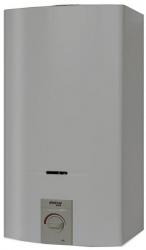 Газовая колонка Neva Lux 5514 на сжиженном газе (серебро)