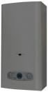 Газовая колонка Neva Lux 5611 (серебро) в Калининграде