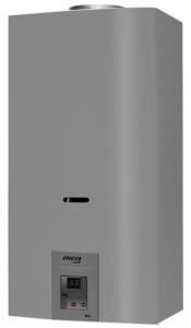 Газовая колонка Neva Lux 6011 (серебро)