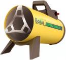 Тепловая пушка газовая Ballu BHG-10M в Калининграде