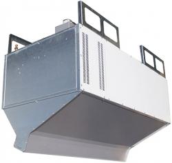Газовая тепловая завеса Тепломаш КЭВ-55П4160G