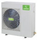 Тепловой насос Lessar LUM-HE080ME2-PC в Калининграде