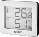 Термогигрометр Boneco X200 в Калининграде