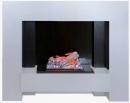 Готовый комплект Dimplex Tokyo с очагом Cassette 400 в Калининграде
