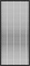 HEPA-фильтр FUNAI Fuji ERW-150 H12 в Калининграде