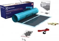 Инфракрасная пленка Electrolux ETS 220-7