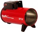 Тепловая пушка газовая Ballu-Biemmedue Arcotherm GP10MC в Калининграде