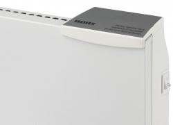 Исполнительный модуль ADAX Multi SLX