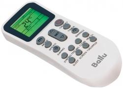Кассетная сплит-система Ballu BLC_C-24HN1
