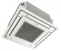 Кассетная сплит-система Daikin FFQ50C/ ARXS50L
