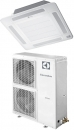 Кассетная сплит-система Electrolux EACС-48H/DC/N3 / EACO/I-48H/DC/N3
