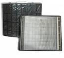 Комплект фильтров (Carbon+Hepa) Boneco 7012 в Калининграде