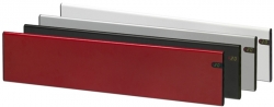 Конвектор ADAX GLAMOXheating H30L08DT
