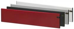 Конвектор ADAX GLAMOXheating H30L08KDT