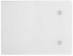 Конвектор ADAX GLAMOXheating H60L10WT